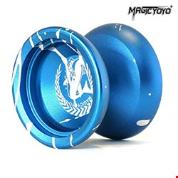 magic yoyo N12