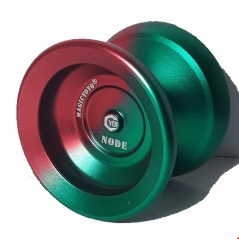 magic yoyo Y01